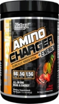 Amino Charger Energy