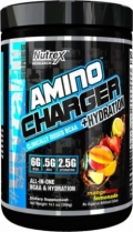 Amino Charger Hydration