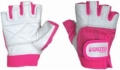 Grizzly Women Training Glove
