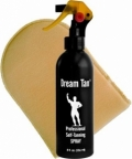 Dream Tan Self Professional Spray