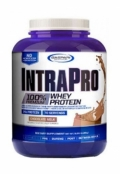 Intrapro Whey Protein